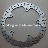 R1100s Front Wave Brake Disc for BMW (ZP293W)
