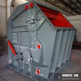 Hydraulic Impact Stone Crusher with 193-422ton Hour (MIC133/152)