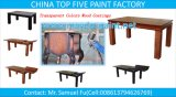 China Top 5 Paint Supplier-Maydos Super Tough PE Paint Primer-Undercoat