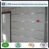 10mm Custom Thickness Calcium Silicate Board 100% Non-Asbestos