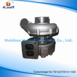 Truck Parts Turbocharger for Volvo Td122/Tid121 H2d 3526008