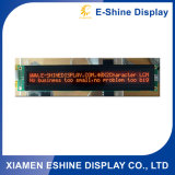 4002 Character LCD Module Display Monitor for sale