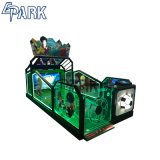 Mini Soccer Game Toy Soccer Ball Indoor Children Game Machine