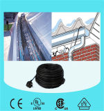 Certificate 240V Electrical Heating Cable Wire with UL