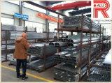 Competitive Price Aluminium/Aluminum Profile for Frame6063