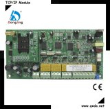 GPRS Network Module for Honeywell and DSC (DA-2300IP-G)
