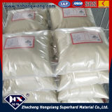 Hot Sale Synthetic Diamond Powder with Low Impurity
