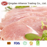 Frozen Halal Chicken Breast Skinless with Good Price