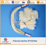 High Tenacity and High Modulus PVA Fiber