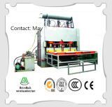 Automatic Short Cycle Lamination Hot Press Machine for Particle Board/MDF /Plywood