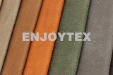Blackout Polyester Textile / Special Process Dyed / Upholstery Fabric for Curtain/Sofa/Chair/Furniture
