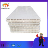 Hot Selling Glass Magnesium Boards with Competitive Price for Food Factory
