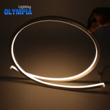 Competitive Price Flexible LED Strip SMD3528 24V