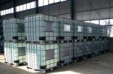 Deha85% Upstream O&G-Production Polymer Processing CAS#3710-84-7
