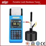Best-Selling Portable Digital Rebound Leeb Hardness Testing Machine