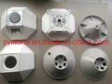 High Quality Injection Molding Medical Centrifuge Accessories