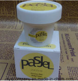 Thailand Pasjel Stretch Mark Pregnancy Mark Removal Cream Skin Care Body Cream