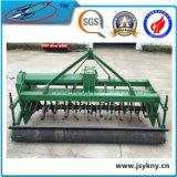 Factory Direct Sale Rotary Cultivator