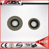 Chain Saw 5200/5800/4500 Spare Parts Oil Seal (big)