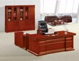 Best Price Table Office Table (FEC1618)
