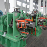 Aluminium Conform Extruder/ Aluminium Continuous Extrusion Machine for Making Power Cable Electric Wire & Cable