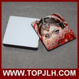 Wholesale Blank Sublimation MDF Wood Coaster