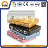 Colorful Business Card Storage Case (HW-5026)