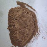 Ursolic Acid Powder/ Loquat Leaf Extract CAS 77-52-1