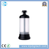 Newest Rechargeable Car Travel Light, Vehicle Travel Camping Lantern