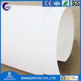 White Kraft Paper, The Background Paper Imported White Kraft Paper