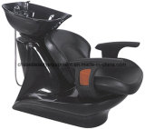 Good Quality Shampoo Chair Unit for Sale Used Equipment