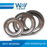 Air compressor 6218 RS/ZZ/ZN/2RS Z1 P6 deep groove ball bearing