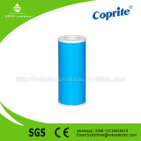 Water Filter Cartridge (GAC-10B) for RO Ststerm