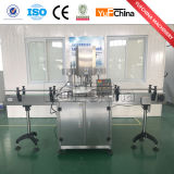 Price for Plastic Tube Filling and Sealing Machine