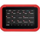 Auto Diagnostic Device Can Scanner