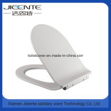 Soft Closed Family Sanitary Plastic Toilet Cover Seat