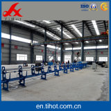 High Precision Wire Cutting Machine with Good After Service