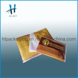 Polythene/Plastic Bags for Handkerchief Paper/Pocket Tissue