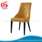 Modern Living Room Furniture Leisure Sofa Chair with Cheap Price