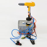 Powder Coating Hand Spray Gun Machine for Metal Painting