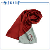 Hot Long Style Fashion Popular Women′s Scarves