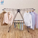Stainless Steel Coat Airer