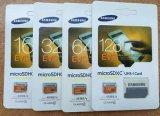 2019 Wholesale Full Capacity OEM/ODM Micro 8GB16GB 32GB 64GB SD TF Memory Card Cheap Price Ypf17
