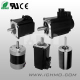 NEMA Micro Electric Brushless DC Motor with Good Quality