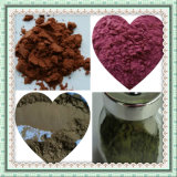 Natural Best Service Lycopodium Powder