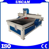 Cheap 1325 Metal Engraving CNC Router Machine with Water Tank