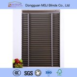 Basswood Blinds Basswood Window Blinds