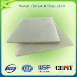 High Quality Fiberglass Fr4 Epoxy Sheets