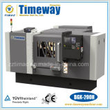 CNC Cylindrical Grinding Machine (End Face Grinder)