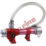 Hydrant, Fire Hydrant, Pressure Fire Hydrant Valve,
